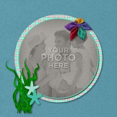 Diz_medleys_vacation-004