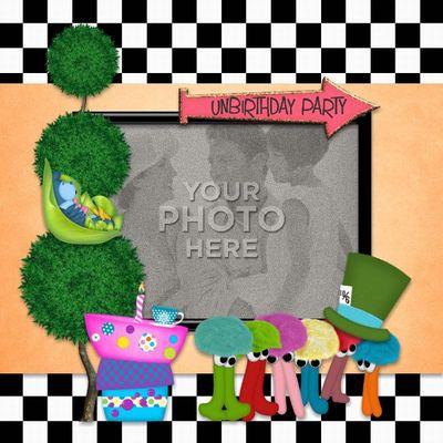 Diz_medleys_vacation-022