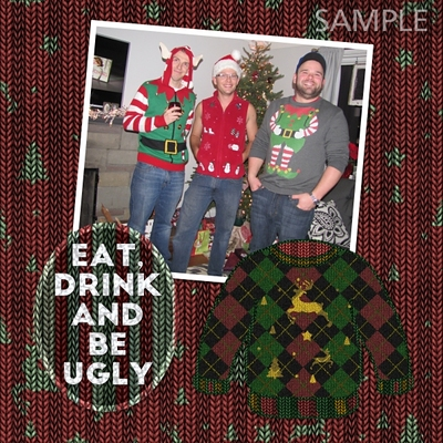 Ugly_christmas_sweater_papers-02
