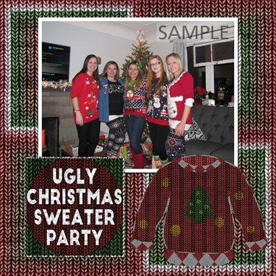 Ugly_christmas_sweater_papers-03