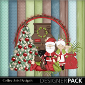 Celebratechristmas_medium