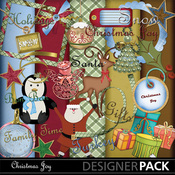 Christmas_joy-001_medium
