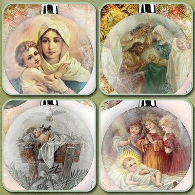 Detail_nativity