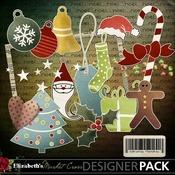 Paper_christmas-001_medium