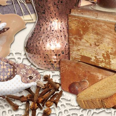 Cinnamonnutmeg_pkall_closeup1_600