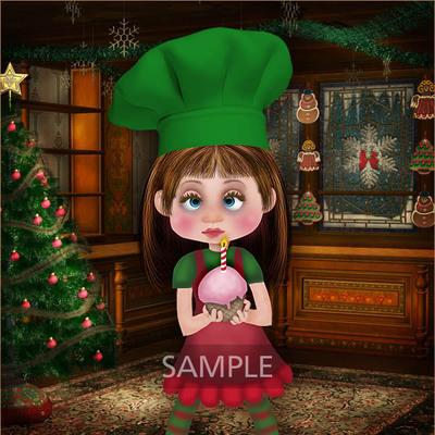 Sweet_chef5