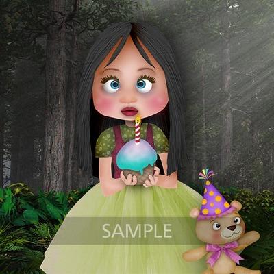 Princess_and_cake4