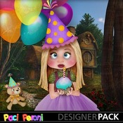 Princess_and_cake2_medium