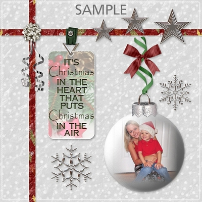 Christmas_photo_ornaments-03