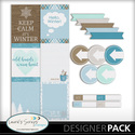 Mm_ls_winterbliss_journalingpick_small