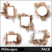 Plidesigns_noelcuivrepvcl_medium