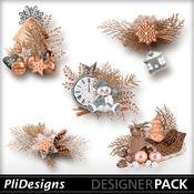 Plidesigns_noelcuivre_pvemb_medium
