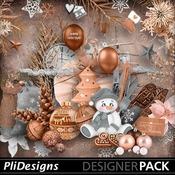 Plidesigns_noelcuivre_pv_medium