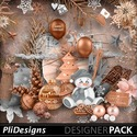 Plidesigns_noelcuivre_pv_small