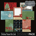 Pbd-xmastreasure-boxcards_small