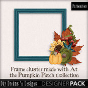 Atthepumpkinpatchframe-web_medium
