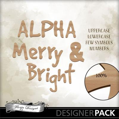 Pv_merryandbright_alpha_florju