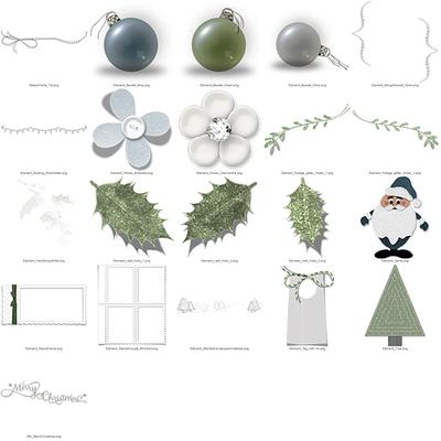 Cs_whitechristmasembellishments