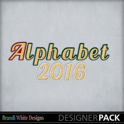 Alphapreview
