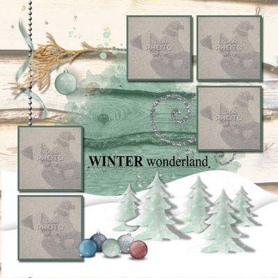 Winterland1-002