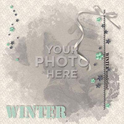 Winterland1-004