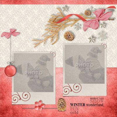 Winterland2-003