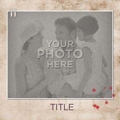 My_album_7
