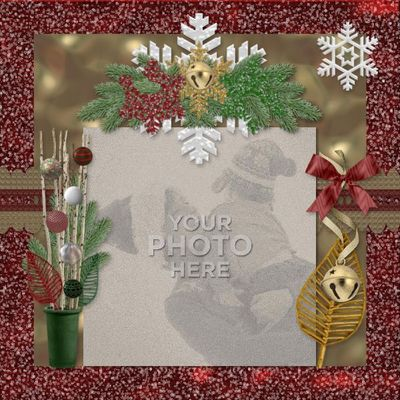 Christmas_bling_12x12_book-001