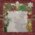 Christmas_bling_12x12_book-001_small