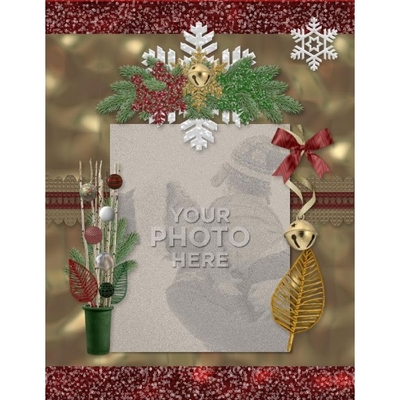 Christmas_bling_8x11_book-001