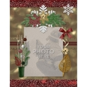 Christmas_bling_8x11_book-001_small