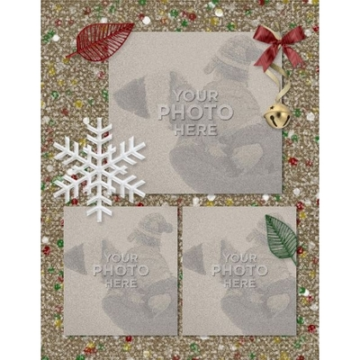 Christmas_bling_8x11_book-002