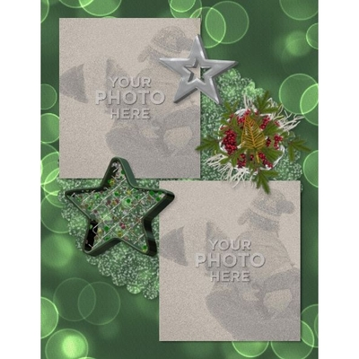 Christmas_bling_8x11_book-003