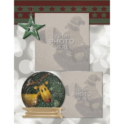 Christmas_bling_8x11_book-005