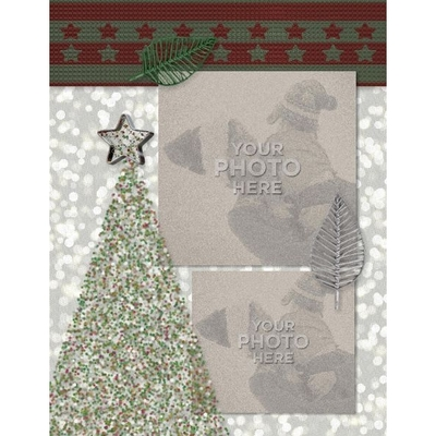 Christmas_bling_8x11_book-006