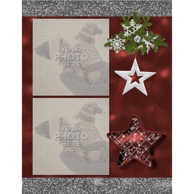 Christmas_bling_8x11_book-007
