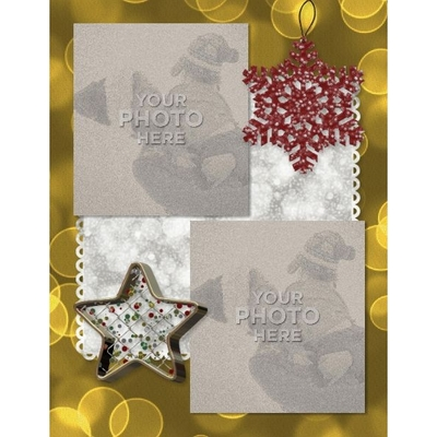 Christmas_bling_8x11_book-009