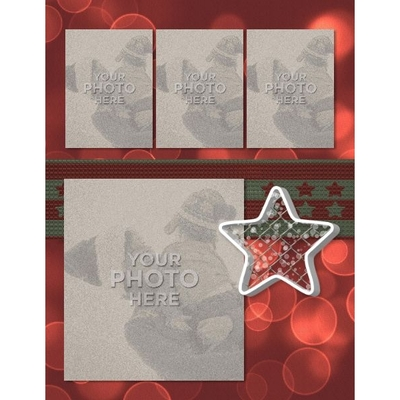 Christmas_bling_8x11_book-011