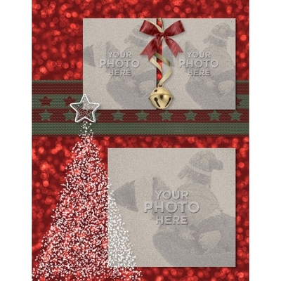 Christmas_bling_8x11_book-012