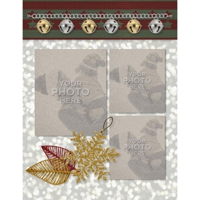 Christmas_bling_8x11_book-016