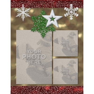 Christmas_bling_8x11_book-017