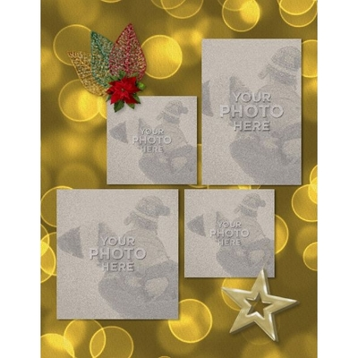 Christmas_bling_8x11_book-019