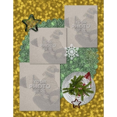 Christmas_bling_8x11_book-020