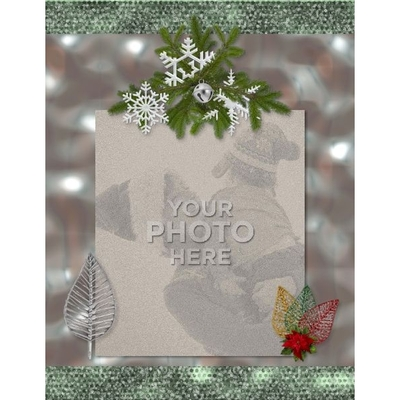 Christmas_bling_8x11_book-021