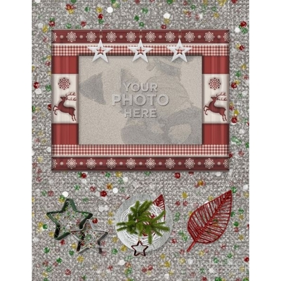 Christmas_bling_8x11_book-022