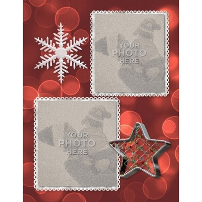 Christmas_bling_8x11_book-023
