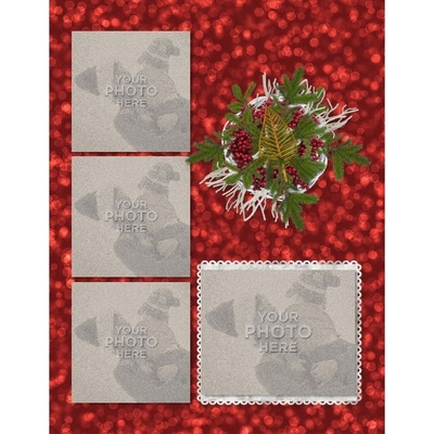 Christmas_bling_8x11_book-024
