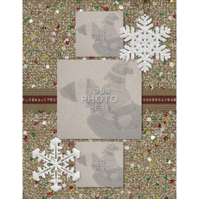Christmas_bling_8x11_book-025