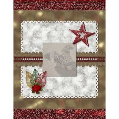 Christmas_bling_8x11_book-026