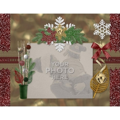 Christmas_bling_11x8_book-001